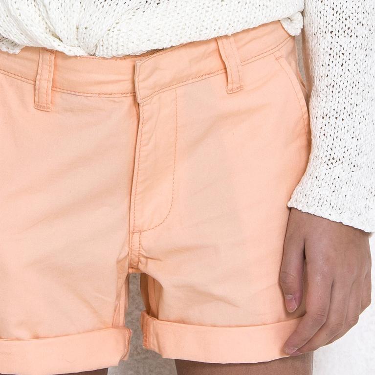"""Shorts """"Em star"""""""